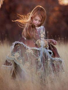 24 Ideas Photography Portrait Surreal Faces For 2019 Creative Photography, Children Photography, Portrait Photography, Photo D Art, Jolie Photo, Foto Pose, Beautiful Children, Little Princess, Cute Kids