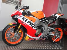 11 Best Honda Race Replicas Images Honda Bikes Honda Motorcycles