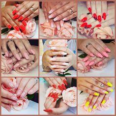 Divine Nails & Beauty, Lenzburg – 076 249 19 48 – www.divnie-nb.ch #nails #nagelstudio #gelnails #acrylnails #maniküre #pediküre #beauty #kosmetik #lashes #wimpern #makeup #volumenwimpern #permanentmakeup #microblading #abendmakeup #augenbrauen #lenzburg #aargau #shellack #hyaluron #tagesmakeup #kinnkorrektur #nasenkorrektur #falten #lippenkorrektur #lippenvergrössern #lippenaufschpritzen #love Tages Make-up, Acryl Nails, Beauty Nails, Ethnic Recipes, Nail Studio