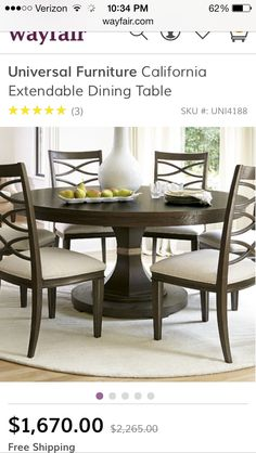 16 Best Wayfair Dining Sets Images Dining Sets Diners Dining