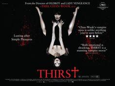 Thirst.