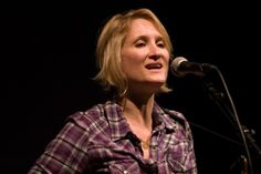 Jill Sobule, acclaimed singer-songwriter and composer of our show YENTL