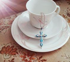 Kreuz Cross