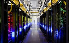 SPIE-ICS combineert de cloud, co-locatie en het inhouse datacenter in één oplossing - http://cloudworks.nu/2014/11/05/spie-ics-combineert-de-cloud-co-locatie-en-het-inhouse-datacenter-in-een-oplossing/