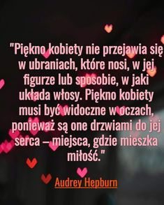 Zdjęcie Motto, My Life, Thoughts, Humor, Love, Words, Funny, Quotes, Santa