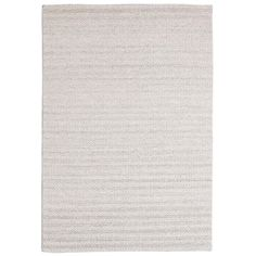 A textural delight, the intricacies of this hand-made wool rug are evident immediately. It's detailed weave combined with a neutral colour pallet gives it a unique versatility & comfortable in a casual setting or elegant in a formal room. Silver Prices, Color Pallets, Neutral Colors, Wool Rug, Weave, House Ideas, The Unit, Colour, Texture