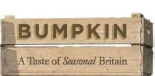 Bumpkin Restaurants - IS ALL ABOUT authentic, seasonal British food and we have scoured the corners of Britain to bring the finest produce to our kitchens. Join us for breakfast, elevensies, lunch, afternoon tea or dinner to see what we have on offe