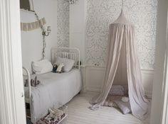 Kinderkamer Van Mokkasin : Die 35 besten bilder von baby child room infant room und kids room