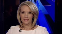 Five New Year's career tips for Millennials from Dana Perino - worth the read