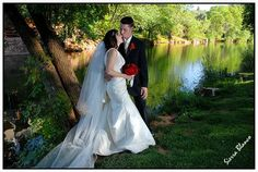Los Abrigados Creek Side | Sierra Blanco Photography | Heart of sedona weddings