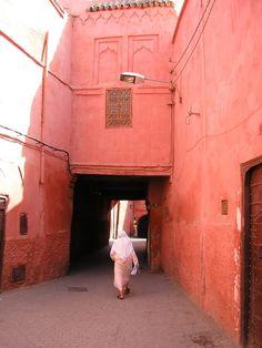 #marrakech #riadnejmalounge