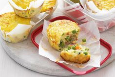 13 savoury lunch box ideas for school lunches