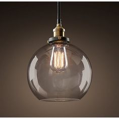 Shop AllModern for Pendant Lighting for the best selection in modern design.  Free shipping on all orders over $49.