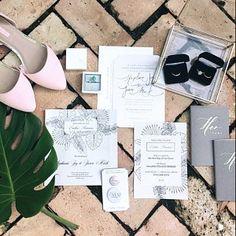Stephanie Joy Summers added a photo of their purchase Restaurant Menu Design, Restaurant Branding, Branding Kit, Branding Design, Coffee Shop Menu, Photoshop, Modern Logo Design, Menu Template, Creating A Brand