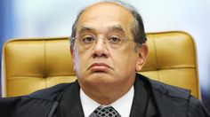 The ControversiesInvolving The IDP of Gilmar Mendes
