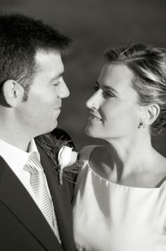 Fotografo Bodas en Bilbao, Alejandro Bergado, Beso, novios, boda, wedding, kiss