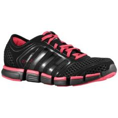 Have these! adidas ClimaCool Oscillation