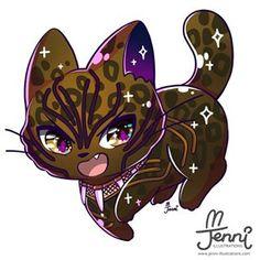 Cute Kawaii Animals, Cute Animal Drawings Kawaii, Kawaii Art, Kawaii Stuff, Erik Killmonger, Cute Food Drawings, Tiger Art, Creature Drawings, Kawaii Wallpaper