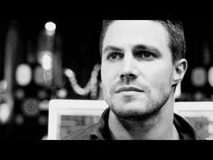 Oliver & Felicity | Cant take my eyes off you - YouTube