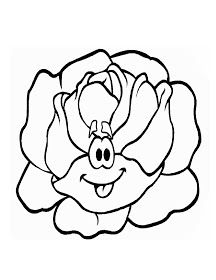 Cute Preschool Coloring Pages Vegetables - Coloring Ideas Vegetable Coloring Pages, Fruit Coloring Pages, Preschool Coloring Pages, Fall Coloring Pages, Pokemon Coloring Pages, Coloring Books, Avengers Coloring Pages, Super Coloring Pages, Pumpkin Vegetable