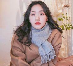 (3) kim go eun - Twitter Search / Twitter Kim Go Eun, Korean Actresses, Fashion, Moda, Fashion Styles, Fashion Illustrations, Fashion Models