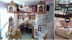 Childrens bed shop - Woodworking Challenge Shops, Childrens Beds, Bedding Shop, Toddler Bed, Wooden Beds, Challenges, Woodworking, Shopping, Home Decor