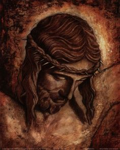My Rock, My Salvation, My Redeemer, My Defender, My Deliverer!