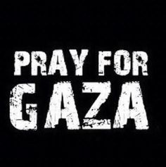 #freepalestine #gaza #palestine