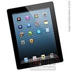 EUR 762,00 - Apple iPad 4 64GB WiFi + 4G schwarz - http://www.wowdestages.de/eur-76200-apple-ipad-4-64gb-wifi-4g-schwarz/