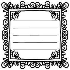 Etiquetas para libros blanco negro - Imagenes y dibujos para imprimirTodo en imagenes y dibujos