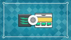 Python, PHP & Java Object Oriented Programming: OOP Projects - Udemy coupon Off Php, Introduction To Programming, Learn Programming, Computer Programming, Logistic Regression, Object Oriented Programming, Decision Tree, Zero The Hero, Web Design