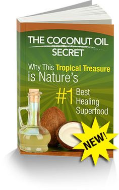 9 Reasons to Use Coconut Oil Daily.  https://www.facebook.com/permalink.php?story_fbid=1563000997274043&id=1506533732920770