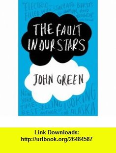 Fault In Our Stars Pdf Ipad