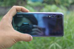 Galaxy Phone, Samsung Galaxy, Dao, Leica, Smartphone, Photography, Photograph, Photo Shoot, Fotografie