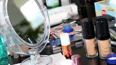Make up artist talk about BB Cream http://www.settestili.it/magazine/beauty/make-up/bb-cream  #settestili #magazine