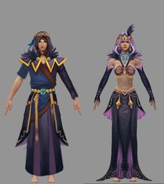 Armor Style - what do you expect or want? [Image Heavy Thread] - Page 230 - Tyrian Assembly Armor Concept, Concept Art, Fan Yang, Zelda Twilight Princess, Guild Wars 2, Belly Dancers, Legend Of Zelda, Character Concept, Snake