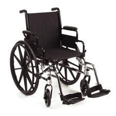 Prime 12 Best Manual Wheelchairs Images Manual Wheelchair Bralicious Painted Fabric Chair Ideas Braliciousco