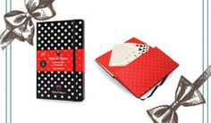 Hearts and Polka Dots   Disney Style, Fashion