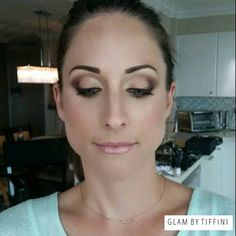 fabulous vancouver wedding #bridalconsult #naturalmakeup #vancouvermakeupartist #vancitymakeupartist #bride #vancouvermua #weddingmakeup #bridesmaid #brows #glambytiffini #mua by @glam_by_tiffini  #vancouverwedding #vancouverwedding