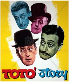 Terrazzo, Actors, Tv, Movies, Movie Posters, Movie, Film Posters, 2016 Movies, Film Poster