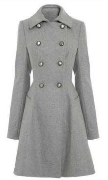 coat.jpg (220×366)