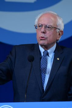 """14% of Democrats Will Not Support Hillary Clinton. Only Bernie Sanders Prevents Low Voter Turnout. A CNN/ORC poll found that 57% of voters """"say she is not honest and trustworthy."""" Clinton is a polarizing figure, even for progressives. 25,000 progressives have already pledged to write in Bernie Sanders if he's not the nominee. This number could grow exponentially, especially with questions about the DNC's handling of debates and the validity of polls dominated by landlines."""