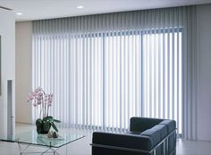 Established in 2009 London Blinds to Fit have always sought to provide exceptional quality products and services.