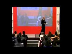 "Conferencia Magistral ""Mente Triunfadora"" - YouTube"