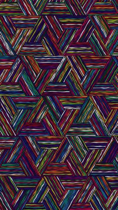 triangle-line-digital-graphic-art-pattern-34-iphone6-plus-wallpaper