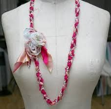 Image result for bisuteria collares