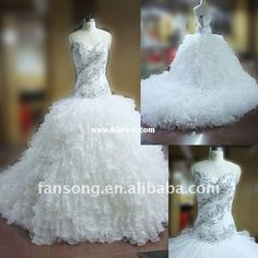 Google Image Result for http://www.bizrice.com/upload/20120324/Real_made_Swarovski_crystal_organza_tiered_ball.jpg