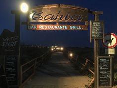 Photos of Bahia Beach Bar, Lagos - Restaurant Images - TripAdvisor