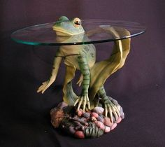 frog furniture - Google Search