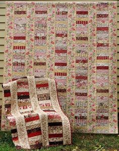 Pin by Vicki Lewis on Quilting